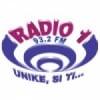 Radio 1 93.2 FM