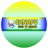 Canapu Web Tv Rádio