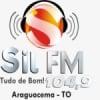 Rádio Sil FM