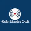 Rádio Educativa Cristã