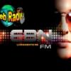 Rádio EBN FM
