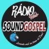 Rádio Sound Gospel RO