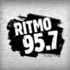 Radio Ritmo 95.7 FM - WRMA