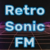 Radio Retro Sonic