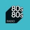 Radio 80's 80's