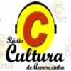 Rádio Cultura 92.3 FM