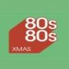 Radio 80's 80's Christmas