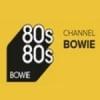Radio 80's 80's Bowie