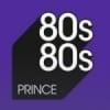 Radio 80's 80's Prince