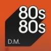 Radio 80's 80's Depeche Mode