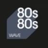 Radio 80's 80's Wave