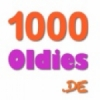 Radio 1000 Oldies