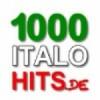 Radio 1000 Italo Hits