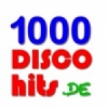 Radio 1000 Disco Hits