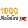 Radio 1000 Melodien