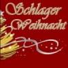 Radio Schlager Weihnacht