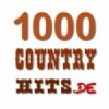 Radio 1000 Country Hits