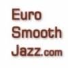 Radio Euro Smooth Jazz