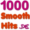 Radio 1000 Smooth Hits
