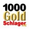Radio 1000 Gold Schlager