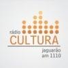 Rádio Cultura Jaguarão 1110 AM