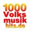 Radio 1000 Volks Musik Hits
