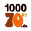 Radio 1000 70's