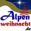 Radio Alpen Weihnacht
