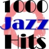 Radio 1000 Jazz Hits