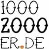 Radio 1000 2000's