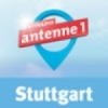 Hitradio Antenne 1 Stuttgart