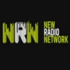 New Radio Network 89.8 FM