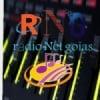 Rádio Net Goias