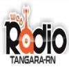 Web Rádio Tangara