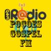 Rádio Poções Gospel FM