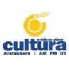 Rádio Cultura 790 AM