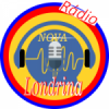 Rádio Nova Londrina