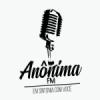 Rádio Anônima FM