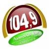 Rádio Aymores FM