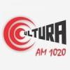 Rádio Cultura 1020 AM