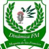 Rádio Dinâmica Muquem FM