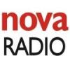 Nova Radio 105.1 FM