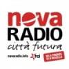 Novaradio Cittá Futura 101.5 FM