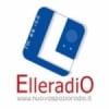 ElleRadio 88.1 FM