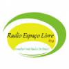 Rádio Espaço Livre