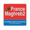 France Maghreb 99.5 FM