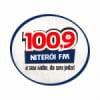 Rádio Niterói 100.9 FM