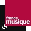 France Musique 91.7 FM