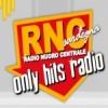 Nuoro Centrale 101 FM