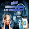 Rádio Crescendo Na Graça e No Conhecimento